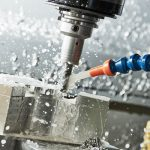 Wessely GmbH offers fixture construction mechanical engineering and special mechanical engineering