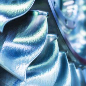 Die Lösung für Ihr Schmierproblem: GLEIT-µ Hochleistungspasten
